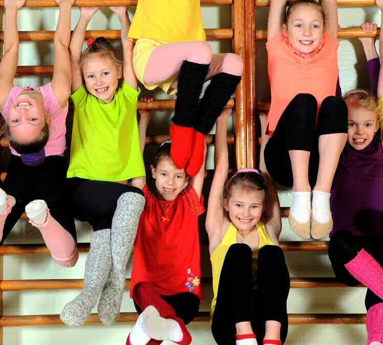 Nannies, Child Minders or Nursery obligations