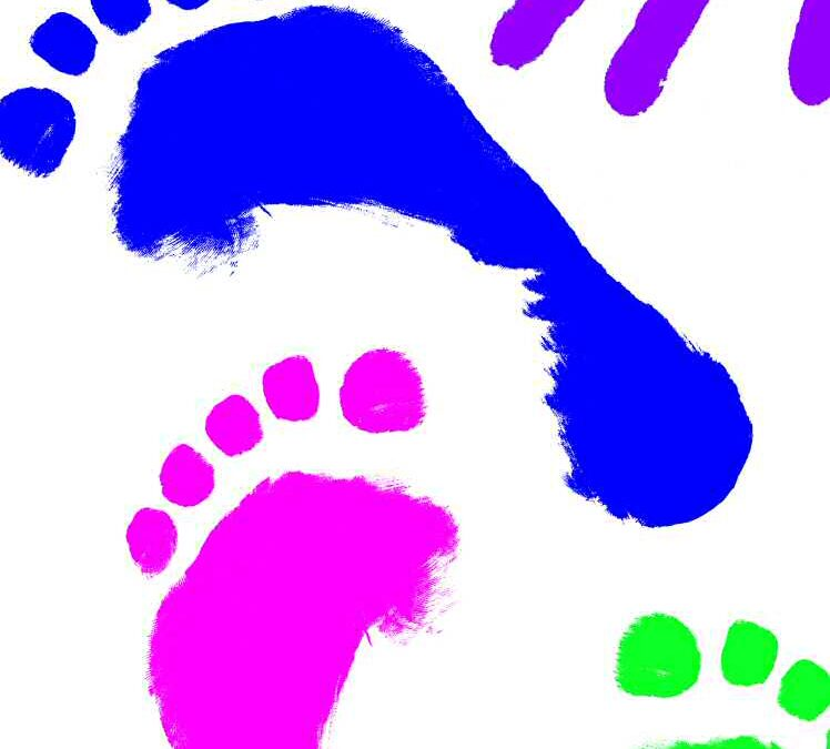 The Human Rights Act & Surrogacy