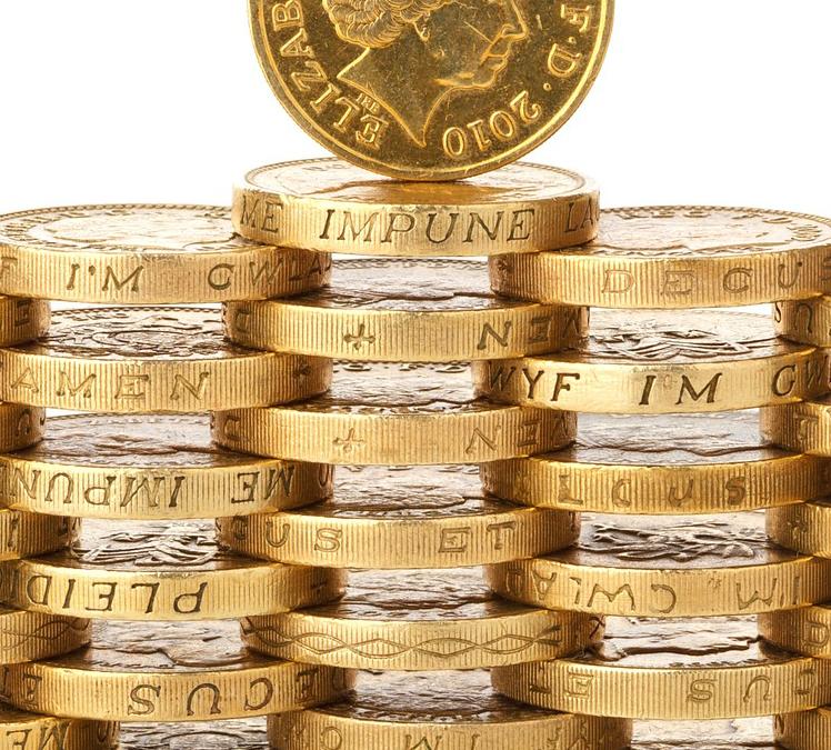 Revenue is vanity, cash flow is sanity, but cash is king