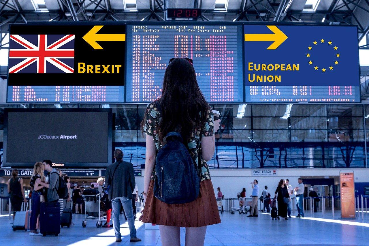 brexit-4011711_1280
