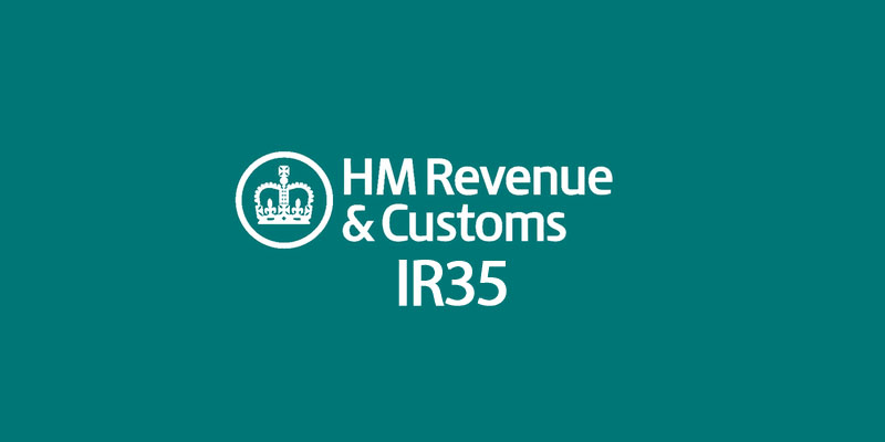 Update: Government launches review of the draft legislation extending the off-payroll (IR35) rule changes