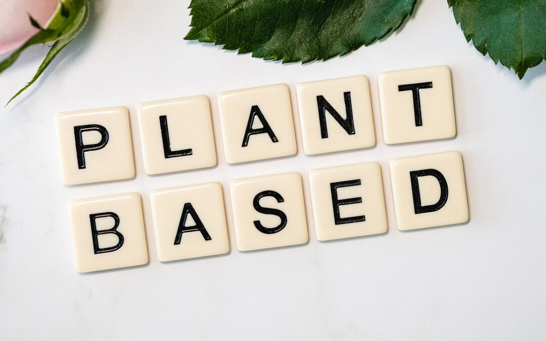 Ethical Veganism: The New Ruling and what Change may need to be implemented for businesses