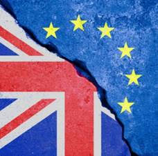 Issues to consider for your tech business before post Brexit