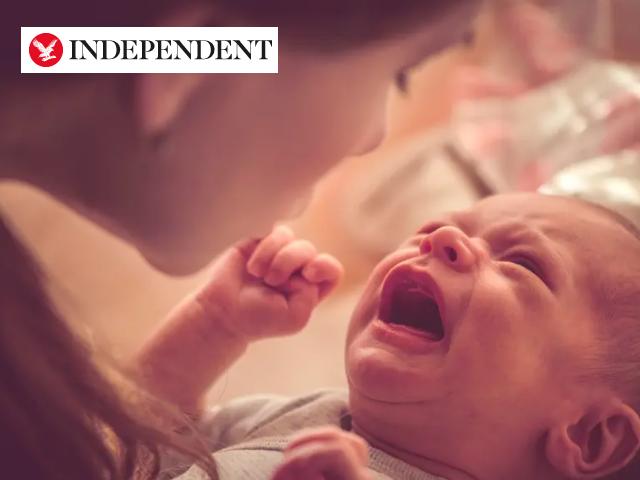 Why UK surrogacy laws need to change